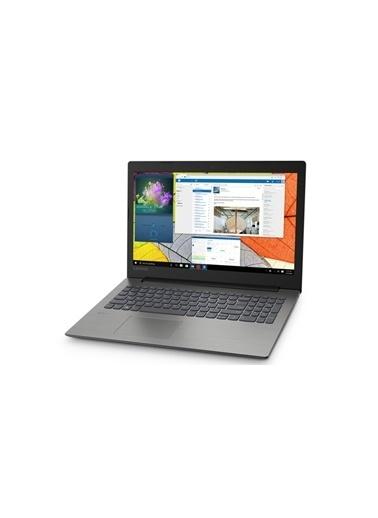 Lenovo IP330 81FK00K1TX i7-8750H 16GB 1TB 128GB SSD 2GB GTX1050 15.6 FreeDOS Renkli